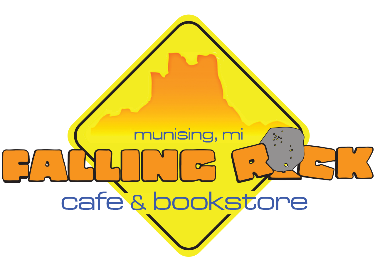 Buy Now: Falling Rock Café and Bookstore
