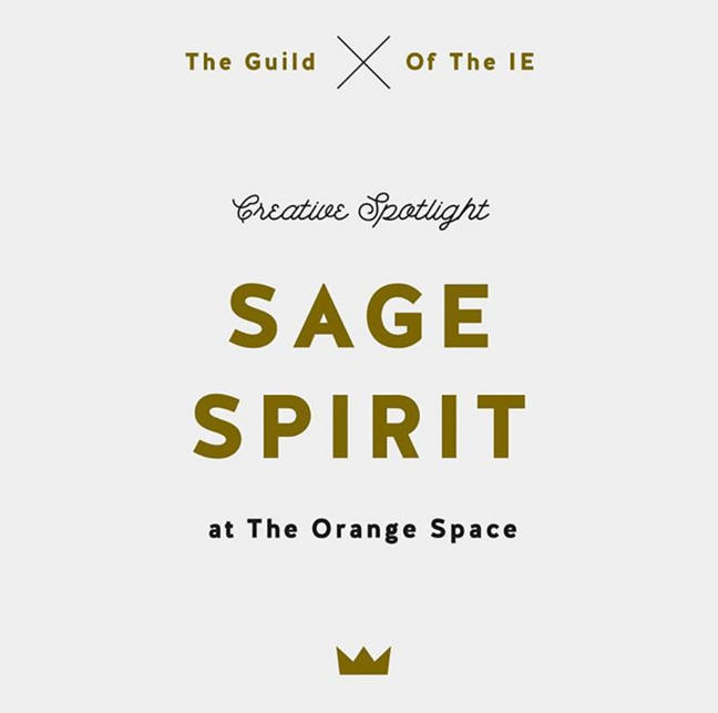 the guild creative spotlight sage spirit poetry book jet widick events poet author writer