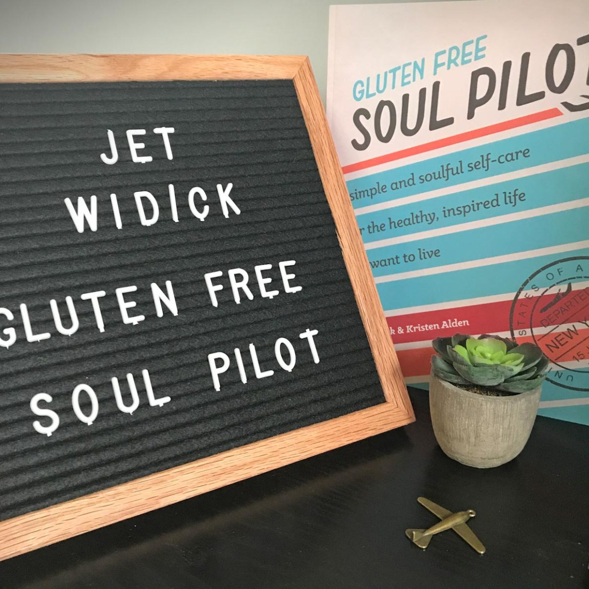 shops at porter east nashville terminal cafe gluten free soul pilot