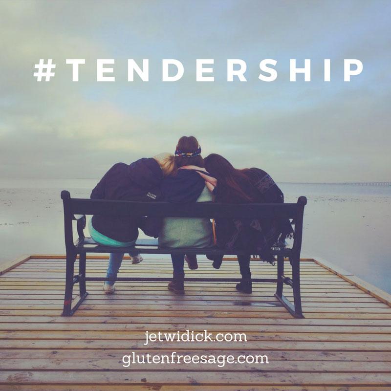 emotional vocabulary poetry jet widick tendership