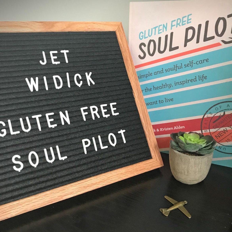 shops at porter east nashville terminal cafe gluten free soul pilot